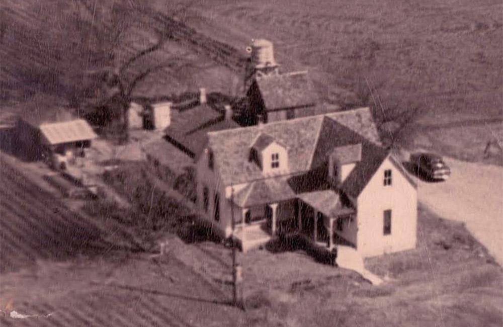 2 b-history-1-saage-house