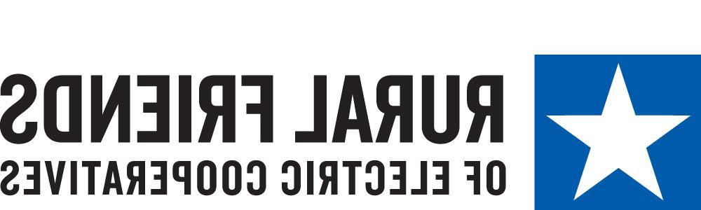 2 e-advocacy-rural-friends-logo